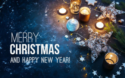 Beck Prosper Christmas Information and Contacts